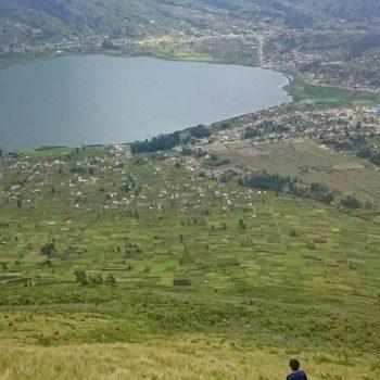 ★ LAGA SAN PABLO – IMBABURA  By : @martinochoa  #LagoSanPablo #ProvinciaDeImbabura #DiscoverEcuador #EcuadorPotenciaTuristica #EcuadorIsAllyouNeed #EcuadorTuristico #EcuadorAmaLavida #EcuadorPrimero #Ecuador #SoClose #LikeNoWhereElse #ViajaPrimeroEcuador #AllInOnePlace #AllYouNeedIsEcuador #PaisajesEcuador #PaisajesEcuador593 #FeelAgainInEcuador #Love #Nature_Wizards #Nature_Perfections #Wow_America #World_Shots #WorldCaptures