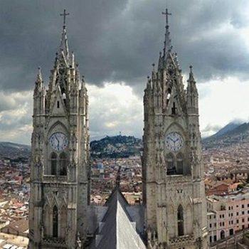 ★ BASÍLICA DEL VOTO NACIONAL - QUITO  By : @fer_melgo  #BasilicaDelVotoNacional #Quito #ProvinciaDePichincha #DiscoverEcuador #EcuadorPotenciaTuristica #EcuadorIsAllyouNeed #EcuadorTuristico #EcuadorAmaLavida #EcuadorPrimero #Ecuador #SoClose #LikeNoWhereElse #ViajaPrimeroEcuador #AllInOnePlace #AllYouNeedIsEcuador #PaisajesEcuador #PaisajesEcuador593 #FeelAgainInEcuador #Love #Nature_Wizards #Nature_Perfections #Wow_America #World_Shots #WorldCaptures
