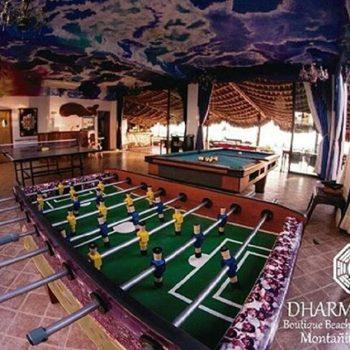 ★ DHARMA BEACH - MONTAÑITA donde encuentras el mejor ambiente para divertirte. Ubicados en mejor balneario del Ecuador #Montañita @dharmabeach @dharmabeach @dharmabeach @dharmabeach  RESERVAS: 043714670 - 0939600426  #DharmaBeach #Montañita #ILoveMontañita #ProvinciaDeSantaElena #SantaElena #RutaDelSol #Ecuador #DiscoverEcuador #EcuadorPotenciaTuristica #EcuadorIsAllYouNeed #EcuadorTuristico #PrimeroEcuador #AllYouNeedIsEcuador #ViajaPrimeroEcuador