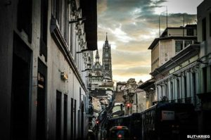 ★ QUITO – PICHINCHA  By : @mentor_ivan  #Quito #ProvinciaDePichincha #DiscoverEcuador #EcuadorPotenciaTuristica #EcuadorIsAllyouNeed #EcuadorTuristico #EcuadorAmaLavida #EcuadorPrimero #Ecuador #SoClose #LikeNoWhereElse #ViajaPrimeroEcuador #AllInOnePlace #AllYouNeedIsEcuador #PaisajesEcuador #PaisajesEcuador593 #FeelAgainInEcuador #Love #Nature_Wizards #Nature_Perfections #Wow_America #World_Shots #WorldCaptures