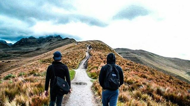 ★ RUCU PICHINCHA - PICHINCHA  By : @davidbalcony  #RucuPichincha #ProvinciaDePichincha #DiscoverEcuador #EcuadorPotenciaTuristica #EcuadorIsAllyouNeed #EcuadorTuristico #EcuadorAmaLavida #EcuadorPrimero #Ecuador #SoClose #LikeNoWhereElse #ViajaPrimeroEcuador #AllInOnePlace #AllYouNeedIsEcuador #PaisajesEcuador #PaisajesEcuador593 #FeelAgainInEcuador #Love #Nature_Wizards #Nature_Perfections #Wow_America #World_Shots #WorldCaptures
