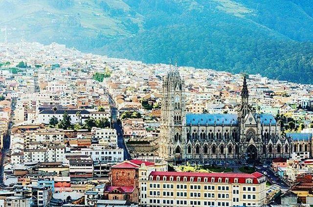 ★ QUITO - PICHINCHA  By : @arnepl  #Quito #ProvinciaDePichincha #DiscoverEcuador #EcuadorPotenciaTuristica #EcuadorIsAllyouNeed #EcuadorTuristico #EcuadorAmaLavida #EcuadorPrimero #Ecuador #SoClose #LikeNoWhereElse #ViajaPrimeroEcuador #AllInOnePlace #AllYouNeedIsEcuador #PaisajesEcuador #PaisajesEcuador593 #FeelAgainInEcuador #Love #Nature_Wizards #Nature_Perfections #Wow_America #World_Shots #WorldCaptures