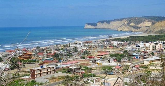 ★ CANOA - MANABI  By : @blasss89  #Canoa #ProvinciaDeManabi #DiscoverEcuador #EcuadorPotenciaTuristica #EcuadorIsAllyouNeed #EcuadorTuristico #EcuadorAmaLavida #EcuadorPrimero #Ecuador #SoClose #LikeNoWhereElse #ViajaPrimeroEcuador #AllInOnePlace #AllYouNeedIsEcuador #PaisajesEcuador #PaisajesEcuador593 #FeelAgainInEcuador #Love #Nature_Wizards #Nature_Perfections #Wow_America #World_Shots #WorldCaptures