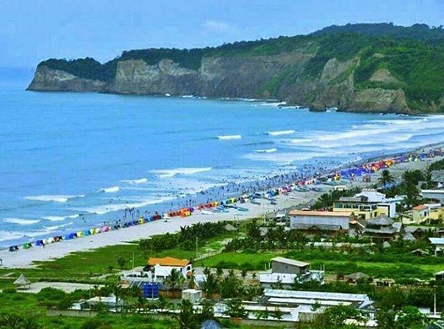 ★ CANOA - MANABI  By : @carlossupgome  #Canoa #ProvinciaDeManabi #DiscoverEcuador #EcuadorPotenciaTuristica #EcuadorIsAllyouNeed #EcuadorTuristico #EcuadorAmaLavida #EcuadorPrimero #Ecuador #SoClose #LikeNoWhereElse #ViajaPrimeroEcuador #AllInOnePlace #AllYouNeedIsEcuador #PaisajesEcuador #PaisajesEcuador593 #FeelAgainInEcuador #Love #Nature_Wizards #Nature_Perfections #Wow_America #World_Shots #WorldCaptures