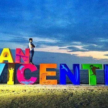 ★ SAN VICENTE – MANABI  By : @jonathanzki  #SanVicente #ProvinciaDeManabi #DiscoverEcuador #EcuadorPotenciaTuristica #EcuadorIsAllyouNeed #EcuadorTuristico #EcuadorAmaLavida #EcuadorPrimero #Ecuador #SoClose #LikeNoWhereElse #ViajaPrimeroEcuador #AllInOnePlace #AllYouNeedIsEcuador #PaisajesEcuador #PaisajesEcuador593 #FeelAgainInEcuador #Love #Nature_Wizards #Nature_Perfections #Wow_America #World_Shots #WorldCaptures