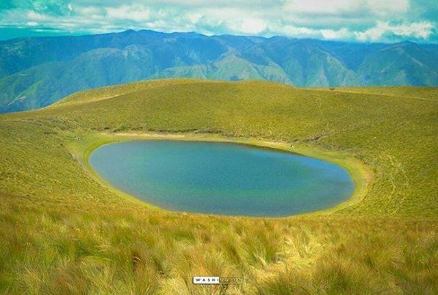 ★ CUBILCHE – IMBABURA  By : @washingzmc  #Culbiche #ProvinciaDeImbabura #DiscoverEcuador #EcuadorPotenciaTuristica #EcuadorIsAllyouNeed #EcuadorTuristico #EcuadorAmaLavida #EcuadorPrimero #Ecuador #SoClose #LikeNoWhereElse #ViajaPrimeroEcuador #AllInOnePlace #AllYouNeedIsEcuador #PaisajesEcuador #PaisajesEcuador593 #FeelAgainInEcuador #Love #Nature_Wizards #Nature_Perfections #Wow_America #World_Shots #WorldCaptures