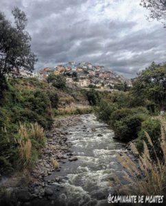 ★ AMBATO – TUNGURAHUA  By : @caminante.de.montes  #Ambato #ProvinciaDeTungurahua #DiscoverEcuador #EcuadorPotenciaTuristica #EcuadorIsAllyouNeed #EcuadorTuristico #EcuadorAmaLavida #EcuadorPrimero #Ecuador #SoClose #LikeNoWhereElse #ViajaPrimeroEcuador #AllInOnePlace #AllYouNeedIsEcuador #PaisajesEcuador #PaisajesEcuador593 #FeelAgainInEcuador #Love #Nature_Wizards #Nature_Perfections #Wow_America #World_Shots #WorldCaptures
