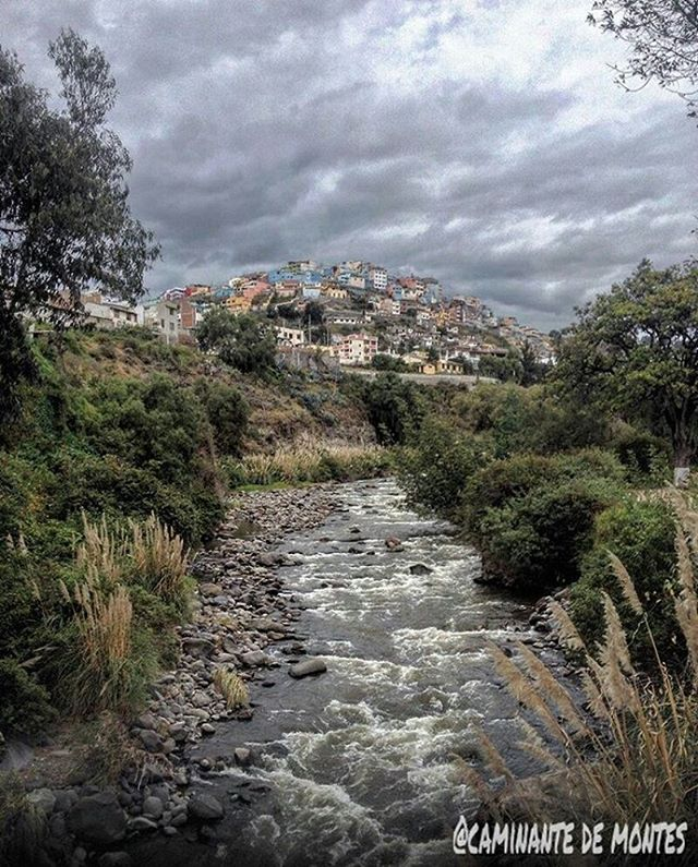 ★ AMBATO – TUNGURAHUA  By : @caminante.de.montes  #Ambato #ProvinciaDeTungurahua #DiscoverEcuador #EcuadorPotenciaTuristica #EcuadorIsAllyouNeed #EcuadorTuristico #EcuadorAmaLavida #EcuadorPrimero #Ecuador #SoClose #LikeNoWhereElse #ViajaPrimeroEcuador #AllInOnePlace #AllYouNeedIsEcuador #PaisajesEcuador #PaisajesEcuador593 #FeelAgainInEcuador #Love #Nature_Wizards #Nature_Perfections #Wow_America #World_Shots #WorldCaptures