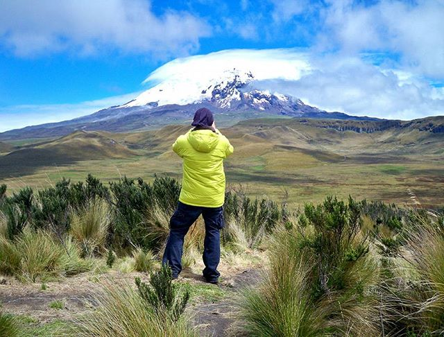 ★ ANTISANA - NAPO  By : @4mundos_official  #Antisana #ProvinciaDeNapo #DiscoverEcuador #EcuadorPotenciaTuristica #EcuadorIsAllyouNeed #EcuadorTuristico #EcuadorAmaLavida #EcuadorPrimero #Ecuador #SoClose #LikeNoWhereElse #ViajaPrimeroEcuador #AllInOnePlace #AllYouNeedIsEcuador #PaisajesEcuador #PaisajesEcuador593 #FeelAgainInEcuador #Love #Nature_Wizards #Nature_Perfections #Wow_America #World_Shots #WorldCaptures