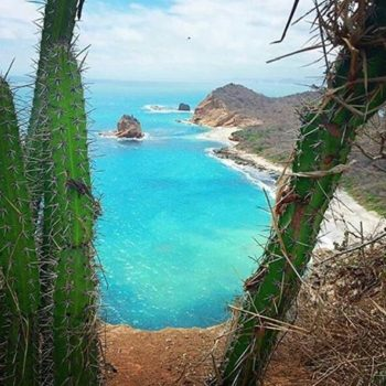 ★ LOS FRAILES - PARQUE NACIONAL MACHALILLA - MANABI  By : @diegoparra08  #LosFrailes #ProvinciaDeManabi #DiscoverEcuador #EcuadorPotenciaTuristica #EcuadorIsAllyouNeed #EcuadorTuristico #EcuadorAmaLavida #EcuadorPrimero #Ecuador #SoClose #LikeNoWhereElse #ViajaPrimeroEcuador #AllInOnePlace #AllYouNeedIsEcuador #PaisajesEcuador #PaisajesEcuador593 #FeelAgainInEcuador #Love #Nature_Wizards #Nature_Perfections #Wow_America #World_Shots #WorldCaptures