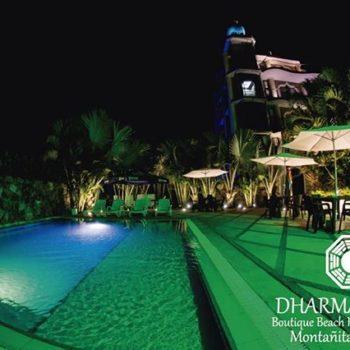 ★ DHARMA BEACH - MONTAÑITA donde pasas de maravilla. Ubicados en mejor balneario del Ecuador #Montañita @dharmabeach @dharmabeach @dharmabeach @dharmabeach  RESERVAS: 043714670 - 0939600426  #DharmaBeach #Montañita #ILoveMontañita #ProvinciaDeSantaElena #SantaElena #RutaDelSol #Ecuador #DiscoverEcuador #EcuadorPotenciaTuristica #EcuadorIsAllYouNeed #EcuadorTuristico #PrimeroEcuador #AllYouNeedIsEcuador #ViajaPrimeroEcuador
