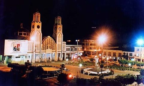 ★ PASAJE – EL ORO  By : Elizabeth Belduma  #Pasaje #ProvinciaDeElOro #DiscoverEcuador #EcuadorPotenciaTuristica #EcuadorIsAllyouNeed #EcuadorTuristico #EcuadorAmaLavida #EcuadorPrimero #Ecuador #SoClose #LikeNoWhereElse #ViajaPrimeroEcuador #AllInOnePlace #AllYouNeedIsEcuador #PaisajesEcuador #PaisajesEcuador593 #FeelAgainInEcuador #Love #Nature_Wizards #Nature_Perfections #Wow_America #World_Shots #WorldCaptures