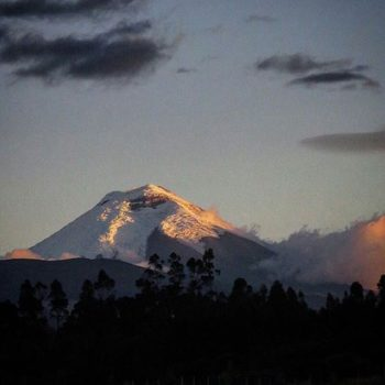 ★ COTOPAXI  By : @caminante.de.montes  #Cotopaxi #ProvinciaDeCotopaxi #DiscoverEcuador #EcuadorPotenciaTuristica #EcuadorIsAllyouNeed #EcuadorTuristico #EcuadorAmaLavida #EcuadorPrimero #Ecuador #SoClose #LikeNoWhereElse #ViajaPrimeroEcuador #AllInOnePlace #AllYouNeedIsEcuador #PaisajesEcuador #PaisajesEcuador593 #FeelAgainInEcuador #Love #Nature_Wizards #Nature_Perfections #Wow_America #World_Shots #WorldCaptures