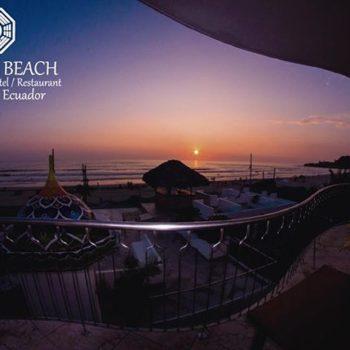 ★ DHARMA BEACH - MONTAÑITA donde podrás ver los mejores paisajes. Ubicados en mejor balneario del Ecuador #Montañita @dharmabeach @dharmabeach @dharmabeach @dharmabeach  RESERVAS: 043714670 - 0939600426  #DharmaBeach #Montañita #ILoveMontañita #ProvinciaDeSantaElena #SantaElena #RutaDelSol #Ecuador #DiscoverEcuador #EcuadorPotenciaTuristica #EcuadorIsAllYouNeed #EcuadorTuristico #PrimeroEcuador #AllYouNeedIsEcuador #ViajaPrimeroEcuador