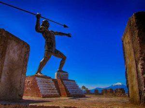 ★ PILLARO – TUNGURAHUA  By : @sant.carrillo  #Pillaro #ProvinciaDeTungurahua #DiscoverEcuador #EcuadorPotenciaTuristica #EcuadorIsAllyouNeed #EcuadorTuristico #EcuadorAmaLavida #EcuadorPrimero #Ecuador #SoClose #LikeNoWhereElse #ViajaPrimeroEcuador #AllInOnePlace #AllYouNeedIsEcuador #PaisajesEcuador #PaisajesEcuador593 #FeelAgainInEcuador #Love #Nature_Wizards #Nature_Perfections #Wow_America #World_Shots #WorldCaptures