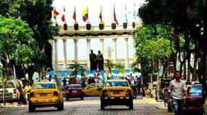 ★ GUAYAQUIL – GUAYAS  By : @estefaniapazmin0  #Guayaquil #ProvinciaDeGuayas #DiscoverEcuador #EcuadorPotenciaTuristica #EcuadorIsAllyouNeed #EcuadorTuristico #EcuadorAmaLavida #EcuadorPrimero #Ecuador #SoClose #LikeNoWhereElse #ViajaPrimeroEcuador #AllInOnePlace #AllYouNeedIsEcuador #PaisajesEcuador #PaisajesEcuador593 #FeelAgainInEcuador #Love #Nature_Wizards #Nature_Perfections #Wow_America #World_Shots #WorldCaptures
