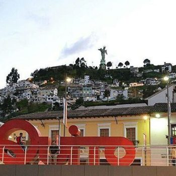 ★ QUITO- PICHINCHA  By : @arnepl  #Quito #ProvinciaDePichincha #DiscoverEcuador #EcuadorPotenciaTuristica #EcuadorIsAllyouNeed #EcuadorTuristico #EcuadorAmaLavida #EcuadorPrimero #Ecuador #SoClose #LikeNoWhereElse #ViajaPrimeroEcuador #AllInOnePlace #AllYouNeedIsEcuador #PaisajesEcuador #PaisajesEcuador593 #FeelAgainInEcuador #Love #Nature_Wizards #Nature_Perfections #Wow_America #World_Shots #WorldCaptures