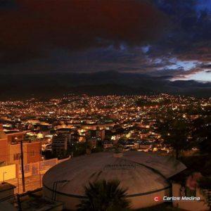 ★ LOJA  By : @carlosmedinav77  #Loja #ProvinciaDeLoja #DiscoverEcuador #EcuadorPotenciaTuristica #EcuadorIsAllyouNeed #EcuadorTuristico #EcuadorAmaLavida #EcuadorPrimero #Ecuador #SoClose #LikeNoWhereElse #ViajaPrimeroEcuador #AllInOnePlace #AllYouNeedIsEcuador #PaisajesEcuador #PaisajesEcuador593 #FeelAgainInEcuador #Love #Nature_Wizards #Nature_Perfections #Wow_America #World_Shots #WorldCaptures