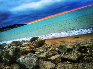 ★ JAMA – MANABI  By : @iphoneart.pics  #Jama #ProvinciaDeManabi #DiscoverEcuador #EcuadorPotenciaTuristica #EcuadorIsAllyouNeed #EcuadorTuristico #EcuadorAmaLavida #EcuadorPrimero #Ecuador #SoClose #LikeNoWhereElse #ViajaPrimeroEcuador #AllInOnePlace #AllYouNeedIsEcuador #PaisajesEcuador #PaisajesEcuador593 #FeelAgainInEcuador #Love #Nature_Wizards #Nature_Perfections #Wow_America #World_Shots #WorldCaptures