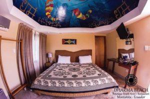 ★ DHARMA BEACH – MONTAÑITA donde el estilo y el servicio es de primera. Ubicados en mejor balneario del Ecuador. @dharmabeach @dharmabeach @dharmabeach @dharmabeach  RESERVAS: 043714670 – 0939600426  #DharmaBeach #Montañita #ILoveMontañita #ProvinciaDeSantaElena #SantaElena #RutaDelSol #Ecuador #DiscoverEcuador #EcuadorPotenciaTuristica #EcuadorIsAllYouNeed #EcuadorTuristico #PrimeroEcuador #AllYouNeedIsEcuador #ViajaPrimeroEcuador