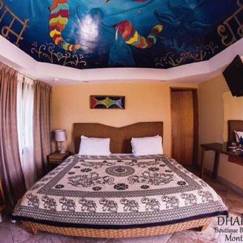 ★ DHARMA BEACH - MONTAÑITA donde el estilo y el servicio es de primera. Ubicados en mejor balneario del Ecuador. @dharmabeach @dharmabeach @dharmabeach @dharmabeach  RESERVAS: 043714670 - 0939600426  #DharmaBeach #Montañita #ILoveMontañita #ProvinciaDeSantaElena #SantaElena #RutaDelSol #Ecuador #DiscoverEcuador #EcuadorPotenciaTuristica #EcuadorIsAllYouNeed #EcuadorTuristico #PrimeroEcuador #AllYouNeedIsEcuador #ViajaPrimeroEcuador