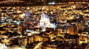★ AMBATO – TUNGURAHUA  By : @tomski777  #Ambato #ProvinciaDeTungurahua #DiscoverEcuador #EcuadorPotenciaTuristica #EcuadorIsAllyouNeed #EcuadorTuristico #EcuadorAmaLavida #EcuadorPrimero #Ecuador #SoClose #LikeNoWhereElse #ViajaPrimeroEcuador #AllInOnePlace #AllYouNeedIsEcuador #PaisajesEcuador #PaisajesEcuador593 #FeelAgainInEcuador #Love #Nature_Wizards #Nature_Perfections #Wow_America #World_Shots #WorldCaptures