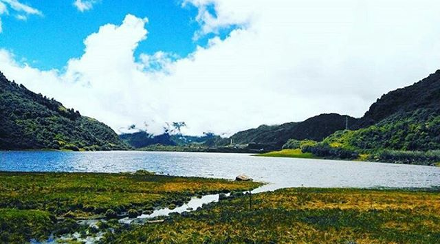 ★ PAPALLACTA – NAPO  By : @danielngrtt  #Papallacta #ProvinciaDeNapo #DiscoverEcuador #EcuadorPotenciaTuristica #EcuadorIsAllyouNeed #EcuadorTuristico #EcuadorAmaLavida #EcuadorPrimero #Ecuador #SoClose #LikeNoWhereElse #ViajaPrimeroEcuador #AllInOnePlace #AllYouNeedIsEcuador #PaisajesEcuador #PaisajesEcuador593 #FeelAgainInEcuador #Love #Nature_Wizards #Nature_Perfections #Wow_America #World_Shots #WorldCaptures