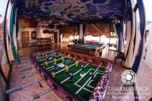 ★ DHARMA BEACH – MONTAÑITA donde encuentras el mejor ambiente para divertirte. Ubicados en mejor balneario del Ecuador #Montañita @dharmabeach @dharmabeach @dharmabeach @dharmabeach  RESERVAS: 043714670 – 0939600426  #DharmaBeach #Montañita #ILoveMontañita #ProvinciaDeSantaElena #SantaElena #RutaDelSol #Ecuador #DiscoverEcuador #EcuadorPotenciaTuristica #EcuadorIsAllYouNeed #EcuadorTuristico #PrimeroEcuador #AllYouNeedIsEcuador #ViajaPrimeroEcuador