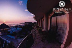 ★ DHARMA BEACH – MONTAÑITA donde la pasas de maravilla. Ubicados en mejor balneario del Ecuador #Montañita @dharmabeach @dharmabeach @dharmabeach @dharmabeach  RESERVAS: 043714670 – 0939600426  #DharmaBeach #Montañita #ILoveMontañita #ProvinciaDeSantaElena #SantaElena #RutaDelSol #Ecuador #DiscoverEcuador #EcuadorPotenciaTuristica #EcuadorIsAllYouNeed #EcuadorTuristico #PrimeroEcuador #AllYouNeedIsEcuador #ViajaPrimeroEcuador