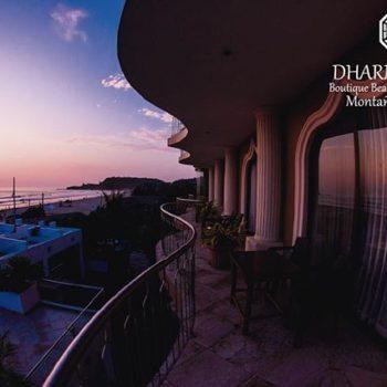 ★ DHARMA BEACH - MONTAÑITA donde la pasas de maravilla. Ubicados en mejor balneario del Ecuador #Montañita @dharmabeach @dharmabeach @dharmabeach @dharmabeach  RESERVAS: 043714670 - 0939600426  #DharmaBeach #Montañita #ILoveMontañita #ProvinciaDeSantaElena #SantaElena #RutaDelSol #Ecuador #DiscoverEcuador #EcuadorPotenciaTuristica #EcuadorIsAllYouNeed #EcuadorTuristico #PrimeroEcuador #AllYouNeedIsEcuador #ViajaPrimeroEcuador