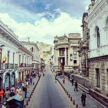 ★ CENTRO HISTÓRICO DE QUITO - PICHINCHA  By : @hotelpatioandaluz  #Quito #ProvinciaDePichincha #DiscoverEcuador #EcuadorPotenciaTuristica #EcuadorIsAllyouNeed #EcuadorTuristico #EcuadorAmaLavida #EcuadorPrimero #Ecuador #SoClose #LikeNoWhereElse #ViajaPrimeroEcuador #AllInOnePlace #AllYouNeedIsEcuador #PaisajesEcuador #PaisajesEcuador593 #FeelAgainInEcuador #Love #Nature_Wizards #Nature_Perfections #Wow_America #World_Shots #WorldCaptures