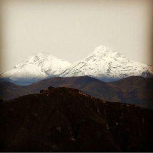 ★ LOS ILLINIZAS  By : @lizzcervantesc  #LosIllinizas #DiscoverEcuador #EcuadorPotenciaTuristica #EcuadorIsAllyouNeed #EcuadorTuristico #EcuadorAmaLavida #EcuadorPrimero #Ecuador #SoClose #LikeNoWhereElse #ViajaPrimeroEcuador #AllInOnePlace #AllYouNeedIsEcuador #PaisajesEcuador #PaisajesEcuador593 #FeelAgainInEcuador #Love #Nature_Wizards #Nature_Perfections #Wow_America #World_Shots #WorldCaptures