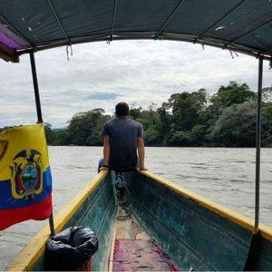 ★ MISAHUALLI – NAPO  By : @javierorralaa  #Misahualli #ProvinciaDeNapo #DiscoverEcuador #EcuadorPotenciaTuristica #EcuadorIsAllyouNeed #EcuadorTuristico #EcuadorAmaLavida #EcuadorPrimero #Ecuador #SoClose #LikeNoWhereElse #ViajaPrimeroEcuador #AllInOnePlace #AllYouNeedIsEcuador #PaisajesEcuador #PaisajesEcuador593 #FeelAgainInEcuador #Love #Nature_Wizards #Nature_Perfections #Wow_America #World_Shots #WorldCaptures