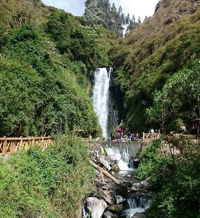 ★ CASCADA DE PEGUCHE - IMBABURA  By : @diegoira87  #Peguche #ProvinciaDeImbabura #DiscoverEcuador #EcuadorPotenciaTuristica #EcuadorIsAllyouNeed #EcuadorTuristico #EcuadorAmaLavida #EcuadorPrimero #Ecuador #SoClose #LikeNoWhereElse #ViajaPrimeroEcuador #AllInOnePlace #AllYouNeedIsEcuador #PaisajesEcuador #PaisajesEcuador593 #FeelAgainInEcuador #Love #Nature_Wizards #Nature_Perfections #Wow_America #World_Shots #WorldCaptures