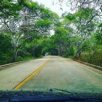 ★ PUERTO LOPEZ - MANABI  By : @ximenamtroya  #PuertoLopez #ProvinciaDeManabi #DiscoverEcuador #EcuadorPotenciaTuristica #EcuadorIsAllyouNeed #EcuadorTuristico #EcuadorAmaLavida #EcuadorPrimero #Ecuador #SoClose #LikeNoWhereElse #ViajaPrimeroEcuador #AllInOnePlace #AllYouNeedIsEcuador #PaisajesEcuador #PaisajesEcuador593 #FeelAgainInEcuador #Love #Nature_Wizards #Nature_Perfections #Wow_America #World_Shots #WorldCaptures