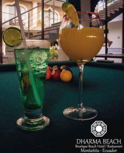 ★ DHARMA BEACH – MONTAÑITA donde encuentras las mejores bebidas nacionales e internacionales. Ubicados en mejor balneario del Ecuador #Montañita @dharmabeach @dharmabeach @dharmabeach @dharmabeach  RESERVAS: 043714670 – 0939600426  #DharmaBeach #Montañita #ILoveMontañita #ProvinciaDeSantaElena #SantaElena #RutaDelSol #Ecuador #DiscoverEcuador #EcuadorPotenciaTuristica #EcuadorIsAllYouNeed #EcuadorTuristico #PrimeroEcuador #AllYouNeedIsEcuador #ViajaPrimeroEcuador