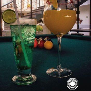 ★ DHARMA BEACH - MONTAÑITA donde encuentras las mejores bebidas nacionales e internacionales. Ubicados en mejor balneario del Ecuador #Montañita @dharmabeach @dharmabeach @dharmabeach @dharmabeach  RESERVAS: 043714670 - 0939600426  #DharmaBeach #Montañita #ILoveMontañita #ProvinciaDeSantaElena #SantaElena #RutaDelSol #Ecuador #DiscoverEcuador #EcuadorPotenciaTuristica #EcuadorIsAllYouNeed #EcuadorTuristico #PrimeroEcuador #AllYouNeedIsEcuador #ViajaPrimeroEcuador