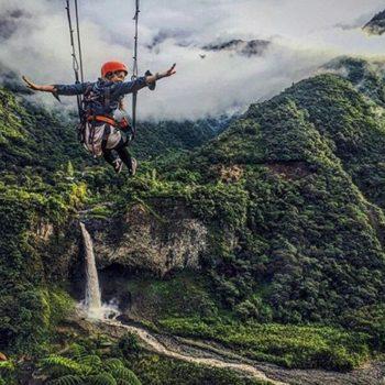 ★ MANTO DE LA NOVIA - BAÑOS - TUNGURAHUA  By : @luisapitabejarano  #Baños #ProvinciaDeTungurahua #DiscoverEcuador #EcuadorPotenciaTuristica #EcuadorIsAllyouNeed #EcuadorTuristico #EcuadorAmaLavida #EcuadorPrimero #Ecuador #SoClose #LikeNoWhereElse #ViajaPrimeroEcuador #AllInOnePlace #AllYouNeedIsEcuador #PaisajesEcuador #PaisajesEcuador593 #FeelAgainInEcuador #Love #Nature_Wizards #Nature_Perfections #Wow_America #World_Shots #WorldCaptures