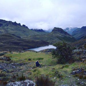 ★ EL CAJAS – AZUAY  By : @Lucia_stl  #ElCajas #ProvinciaDeAzuay #DiscoverEcuador #EcuadorPotenciaTuristica #EcuadorIsAllyouNeed #EcuadorTuristico #EcuadorAmaLavida #EcuadorPrimero #Ecuador #SoClose #LikeNoWhereElse #ViajaPrimeroEcuador #AllInOnePlace #AllYouNeedIsEcuador #PaisajesEcuador #PaisajesEcuador593 #FeelAgainInEcuador #Love #Nature_Wizards #Nature_Perfections #Wow_America #World_Shots #WorldCaptures