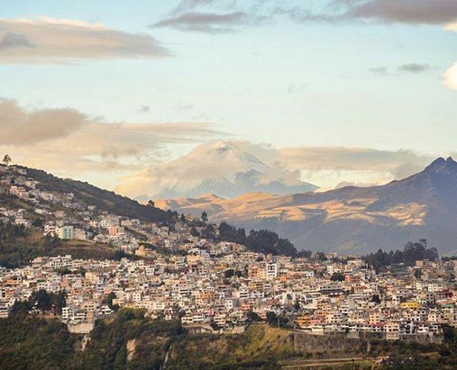 ★ QUITO - PICHINCHA  By : @kaltham  #Quito #ProvinciaDePichincha #DiscoverEcuador #EcuadorPotenciaTuristica #EcuadorIsAllyouNeed #EcuadorTuristico #EcuadorAmaLavida #EcuadorPrimero #Ecuador #SoClose #LikeNoWhereElse #ViajaPrimeroEcuador #AllInOnePlace #AllYouNeedIsEcuador #PaisajesEcuador #PaisajesEcuador593 #FeelAgainInEcuador #Love #Nature_Wizards #Nature_Perfections #Wow_America #World_Shots #WorldCaptures