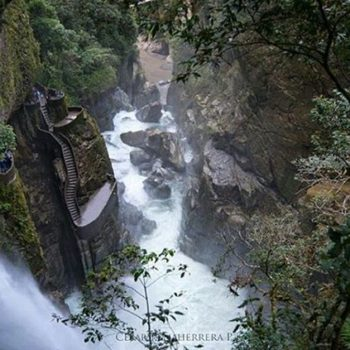 ★ PAILON DEL DIABLO - BAÑOS - TUNGURAHUA  By : @crpenaherrera  #PailonDelDiablo #Baños #ProvinciaDeTungurahua #DiscoverEcuador #EcuadorPotenciaTuristica #EcuadorIsAllyouNeed #EcuadorTuristico #EcuadorAmaLavida #EcuadorPrimero #Ecuador #SoClose #LikeNoWhereElse #ViajaPrimeroEcuador #AllInOnePlace #AllYouNeedIsEcuador #PaisajesEcuador #PaisajesEcuador593 #FeelAgainInEcuador #Love #Nature_Wizards #Nature_Perfections #Wow_America #World_Shots #WorldCaptures