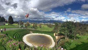 ★ PARQUE DE LA FAMILIA – AMBATO – TUNGURAHUA  By : @jpink_sml  #Ambato #ProvinciaDeTungurahua #DiscoverEcuador #EcuadorPotenciaTuristica #EcuadorIsAllyouNeed #EcuadorTuristico #EcuadorAmaLavida #EcuadorPrimero #Ecuador #SoClose #LikeNoWhereElse #ViajaPrimeroEcuador #AllInOnePlace #AllYouNeedIsEcuador #PaisajesEcuador #PaisajesEcuador593 #FeelAgainInEcuador #Love #Nature_Wizards #Nature_Perfections #Wow_America #World_Shots #WorldCaptures