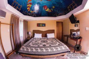 ★ DHARMA BEACH – MONTAÑITA donde el estilo y el servicio es de primera. Ubicados en mejor balneario del Ecuador. @dharmabeach @dharmabeach @dharmabeach @dharmabeach  RESERVAS: 043714670  #DharmaBeach #Montañita #ILoveMontañita #ProvinciaDeSantaElena #SantaElena #RutaDelSol #Ecuador #DiscoverEcuador #EcuadorPotenciaTuristica #EcuadorIsAllYouNeed #EcuadorTuristico #PrimeroEcuador #AllYouNeedIsEcuador #ViajaPrimeroEcuador
