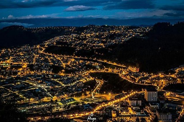 ★ QUITO - PICHINCHA  By : @hugomauricio79  #Quito #ProvinciaDePichincha #DiscoverEcuador #EcuadorPotenciaTuristica #EcuadorIsAllyouNeed #EcuadorTuristico #EcuadorAmaLavida #EcuadorPrimero #Ecuador #SoClose #LikeNoWhereElse #ViajaPrimeroEcuador #AllInOnePlace #AllYouNeedIsEcuador #PaisajesEcuador #PaisajesEcuador593 #FeelAgainInEcuador #Love #Nature_Wizards #Nature_Perfections #Wow_America #World_Shots #WorldCaptures