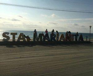 ★ SANTA MARIANITA – MANABI  By : @yorvira  #SantaMarianita #ProvinciaDeManabi #DiscoverEcuador #EcuadorPotenciaTuristica #EcuadorIsAllyouNeed #EcuadorTuristico #EcuadorAmaLavida #EcuadorPrimero #Ecuador #SoClose #LikeNoWhereElse #ViajaPrimeroEcuador #AllInOnePlace #AllYouNeedIsEcuador #PaisajesEcuador #PaisajesEcuador593 #FeelAgainInEcuador #Love #Nature_Wizards #Nature_Perfections #Wow_America #World_Shots #WorldCaptures