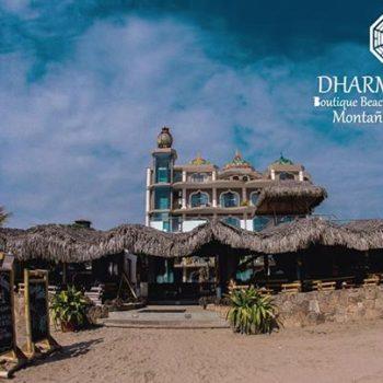 ★ DHARMA BEACH – MONTAÑITA. Disfruta el sábado 30 y domingo 31 de Julio de la gran promoción segunda noche a MITAD DE PRECIO. Ubicados en mejor balneario del Ecuador #Montañita @dharmabeach @dharmabeach @dharmabeach @dharmabeach  RESERVAS: 043714670 – 0939600426  #DharmaBeach #Montañita #ILoveMontañita #ProvinciaDeSantaElena #SantaElena #RutaDelSol #Ecuador #DiscoverEcuador #EcuadorPotenciaTuristica #EcuadorIsAllYouNeed #EcuadorTuristico #PrimeroEcuador #AllYouNeedIsEcuador #ViajaPrimeroEcuador