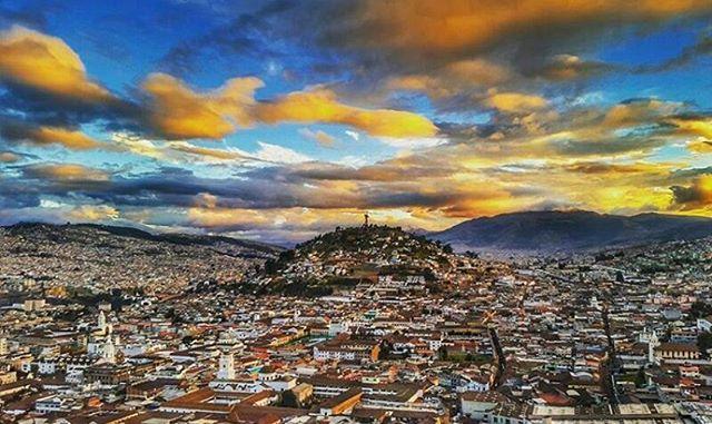 ★ QUITO - PICHINCHA  By : @william.hernandezn  #Quito #ProvinciaDePichincha #DiscoverEcuador #EcuadorPotenciaTuristica #EcuadorIsAllyouNeed #EcuadorTuristico #EcuadorAmaLavida #EcuadorPrimero #Ecuador #SoClose #LikeNoWhereElse #ViajaPrimeroEcuador #AllInOnePlace #AllYouNeedIsEcuador #PaisajesEcuador #PaisajesEcuador593 #FeelAgainInEcuador #Love #Nature_Wizards #Nature_Perfections #Wow_America #World_Shots #WorldCaptures
