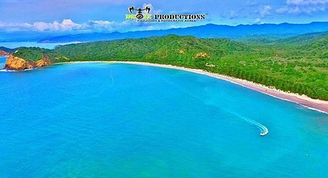 ★ LOS FRAILES – PARQUE NACIONAL MACHALILLA – MANABI  By : @droneproductions_ec  #LosFrailes #ParqueNacionalMachalilla #ProvinciaDeManabi #DiscoverEcuador #EcuadorPotenciaTuristica #EcuadorIsAllyouNeed #EcuadorTuristico #EcuadorAmaLavida #EcuadorPrimero #Ecuador #SoClose #LikeNoWhereElse #ViajaPrimeroEcuador #AllInOnePlace #AllYouNeedIsEcuador #PaisajesEcuador #PaisajesEcuador593 #FeelAgainInEcuador #Love #Nature_Wizards #Nature_Perfections #Wow_America #World_Shots #WorldCaptures