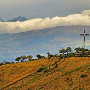 ★ LA CRUZ DEL ILALO Y AL FONDO LOS ILLINIZAS Y EL CORAZON  By : @javier8855  #Ilalo #Illinizas #Corazon #ProvinciaDePichincha #DiscoverEcuador #EcuadorPotenciaTuristica #EcuadorIsAllyouNeed #EcuadorTuristico #EcuadorAmaLavida #EcuadorPrimero #Ecuador #SoClose #LikeNoWhereElse #ViajaPrimeroEcuador #AllInOnePlace #AllYouNeedIsEcuador #PaisajesEcuador #PaisajesEcuador593 #FeelAgainInEcuador #Love #Nature_Wizards #Nature_Perfections #Wow_America #World_Shots #WorldCaptures