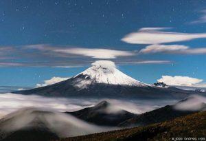 ★ VOLCÁN COTOPAXI  By : @jav870  #Cotopaxi #ProvinciaDeCotopaxi #DiscoverEcuador #EcuadorPotenciaTuristica #EcuadorIsAllyouNeed #EcuadorTuristico #EcuadorAmaLavida #EcuadorPrimero #Ecuador #SoClose #LikeNoWhereElse #ViajaPrimeroEcuador #AllInOnePlace #AllYouNeedIsEcuador #PaisajesEcuador #PaisajesEcuador593 #FeelAgainInEcuador #Love #Nature_Wizards #Nature_Perfections #Wow_America #World_Shots #WorldCaptures